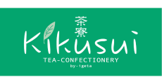 TEA CONFECTIONERY kikusui